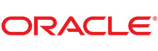 Oracle: Building an Innovative Guest Experience