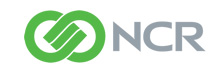 NCR Corporation [NYSE:NCR]: Navigating through the Omnichannel Era