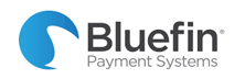 Bluefin Payment Systems: Experts in P2PE Technology