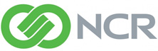 NCR Corporation: Powering Retail Operations through an Advanced POS System