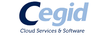 Cegid [EPA: CGD]: CLOUD POS LEADER FOR OMNICHANNEL RETAILERS