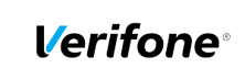 Verifone: Building Commerce Around POS System